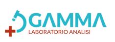 Gamma Laboratorio Analisi